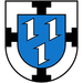 Vereinslogo Stadtauswahl Bottrop