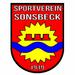 Vereinslogo SV Sonsbeck
