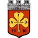 Vereinslogo VfB Salzkotten