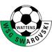 Vereinslogo WSG Swarovski Tirol