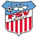 Club logo FSV Zwickau