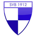 SV Berghofen