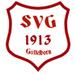 Vereinslogo SV Göttelborn