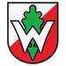 Walddörfer SV Hamburg