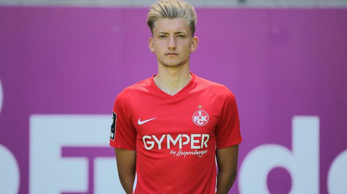 Profile picture of Constantin Fath