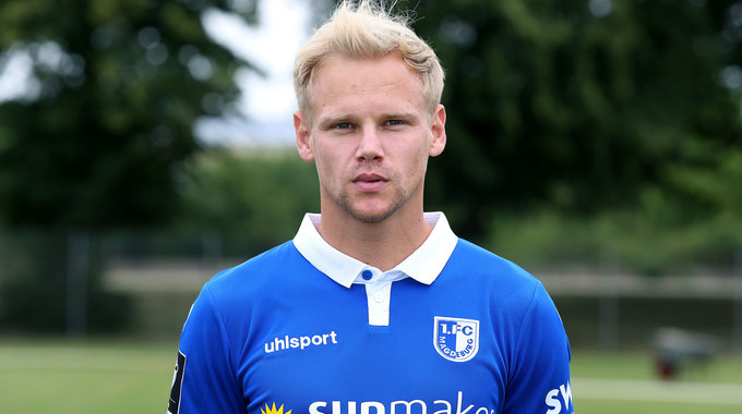 Profile picture of Soren Bertram