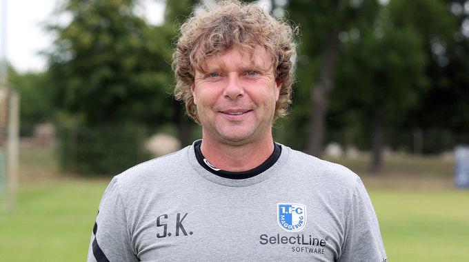 Profile picture of Stefan Kramer