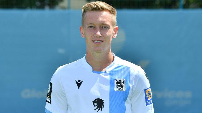 Profilbild von Fabian Greilinger