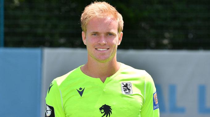 Profile picture of Hendrik Bonmann