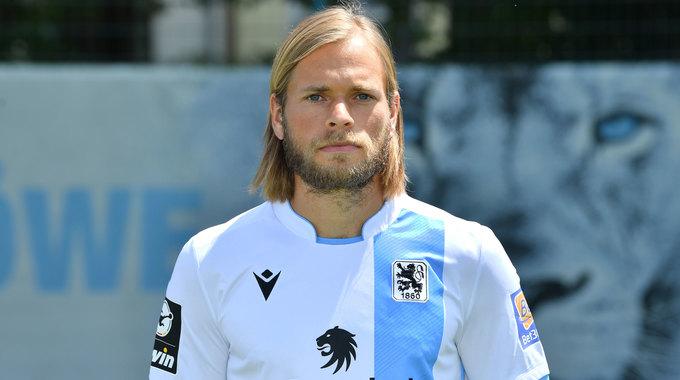 Profile picture of Kristian Bohnlein
