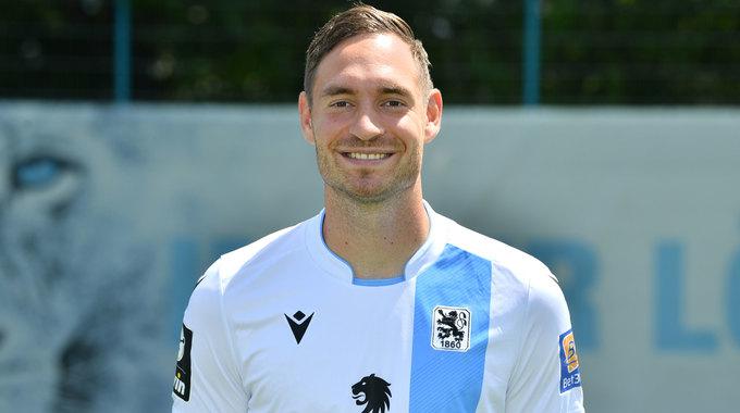 Profile picture of Markus Ziereis
