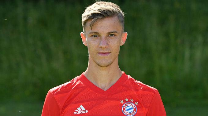 Profile picture of Maximilian Zaiser