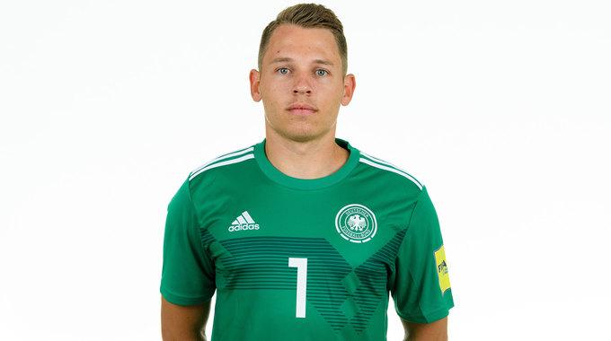 Profilbild von Alexander Völkl