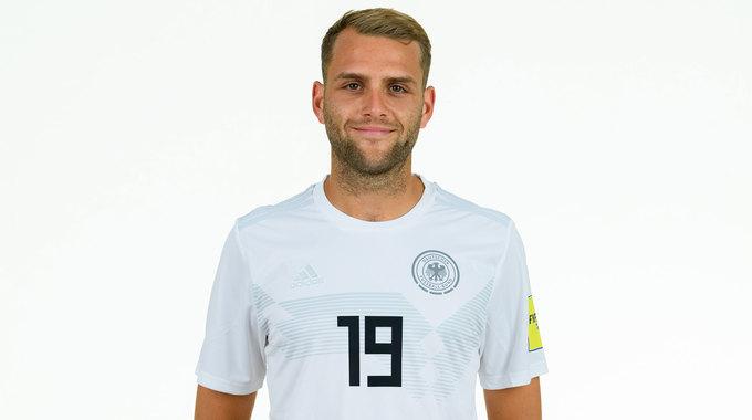 Profilbild von Julian Franz