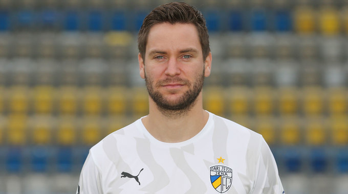 Profile picture of Matthias Kuhne