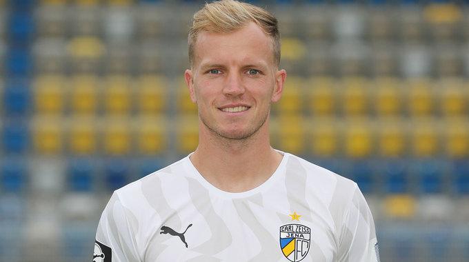 Profilbild von René Eckardt