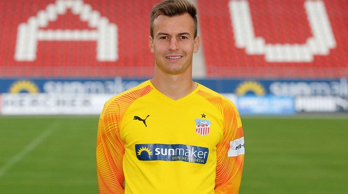 Profilbild von Matti Kamenz