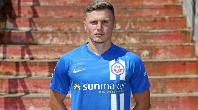 Profilbild von Erik Engelhardt
