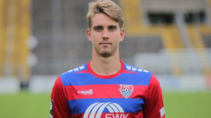 Profile picture of Andreas Maxso