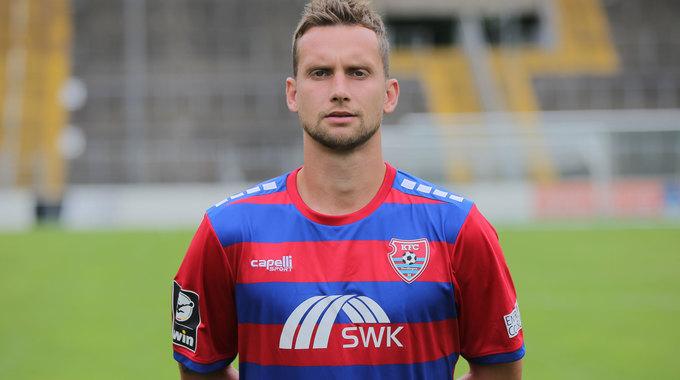 Profilbild von Manuel Konrad