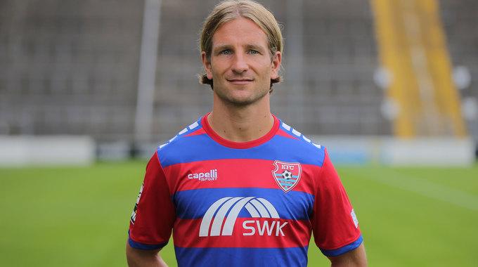 Profile picture of Stefan Aigner