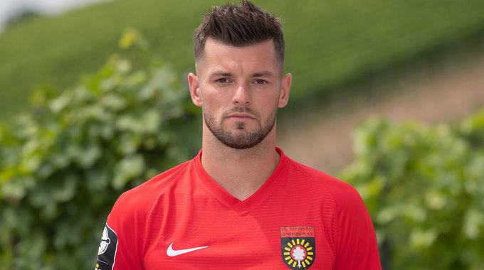 Profilbild von Nicolas Jüllich