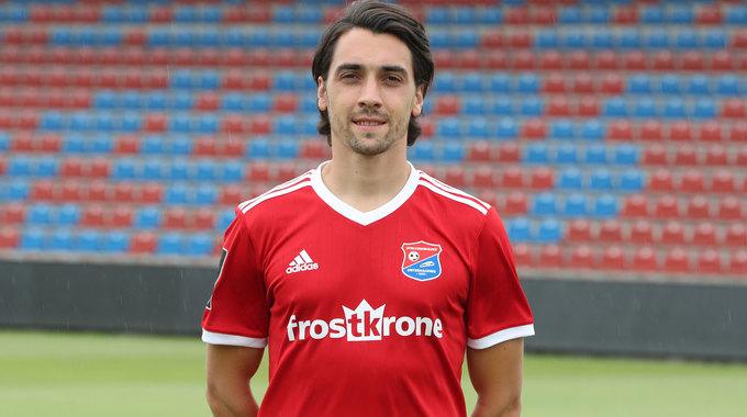 Profilbild von Markus Schwabl