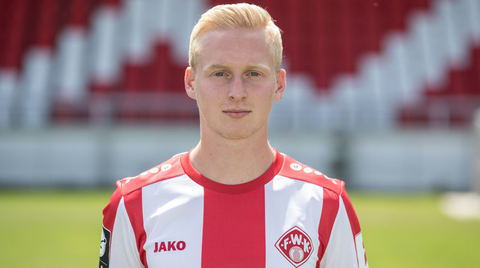 Profile picture of Luke Hemmerich