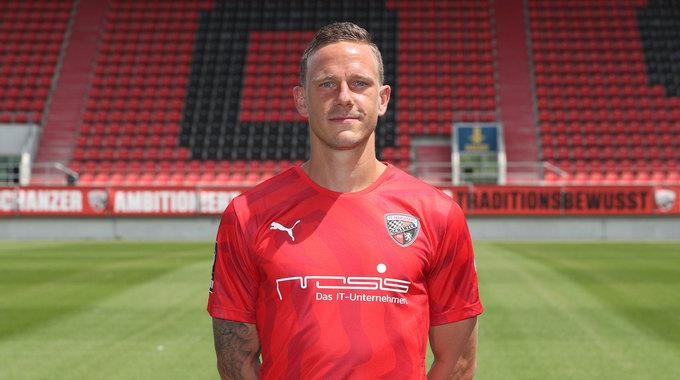 Profilbild von Marcel Gaus