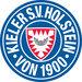 Club logo Holstein Kiel II