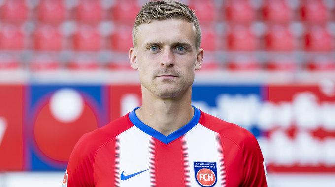 Profilbild von Oliver Hüsing