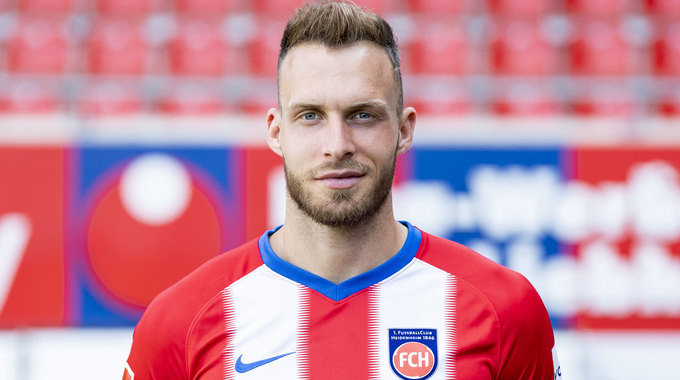 Profile picture of Patrick Schmidt