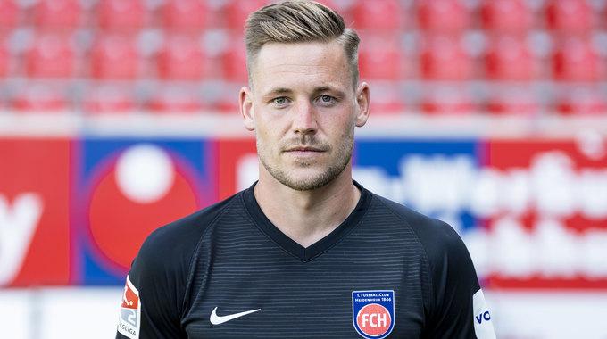 Profile picture of Vitus Eicher