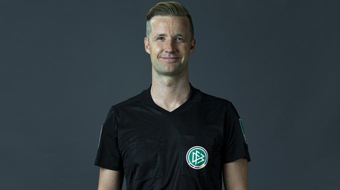 Profilbild von  Arne Aarnink