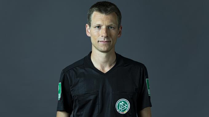 Profilbild von  Benjamin Cortus