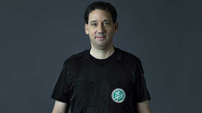 Profile picture of Manuel Grafe