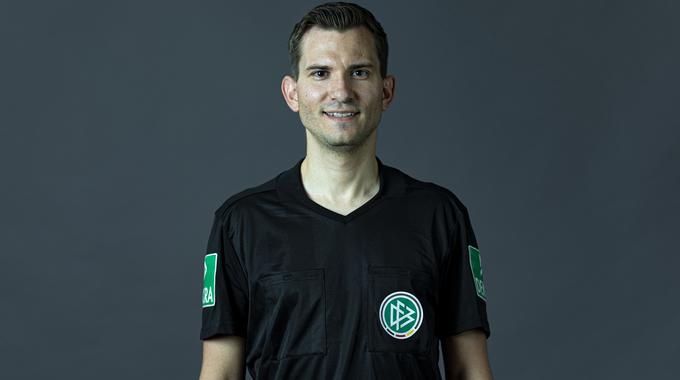 Profilbild von  Marcel Unger