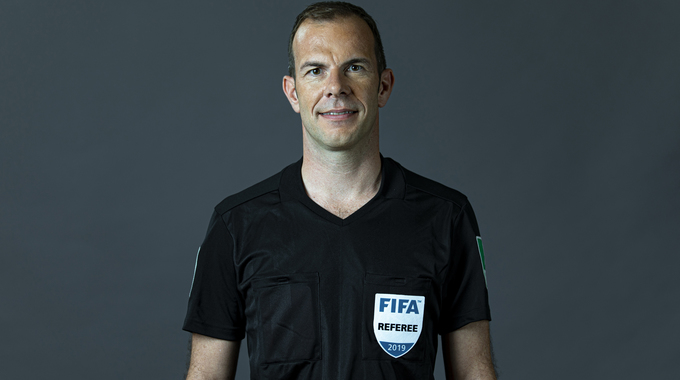 Profile picture of Marco Fritz
