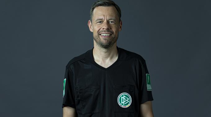 Profilbild von  Markus Schmidt