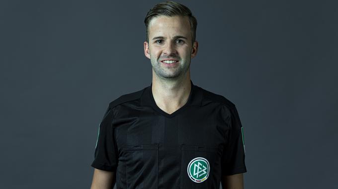 Profilbild von  Michael Bacher