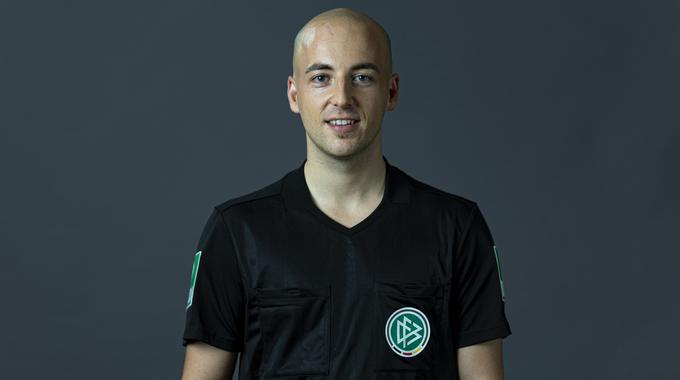 Profile picture of Nicolas Winter