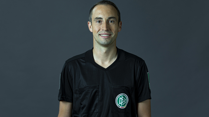 Profile picture of Patrick Alt