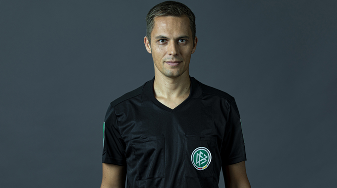 Profile picture of Robert Hartmann