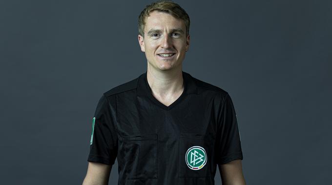 Profilbild von Robert Wessel