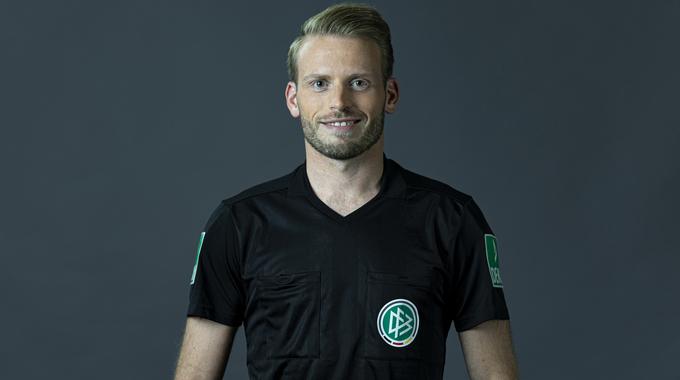 Profile picture of Sven Waschitzki