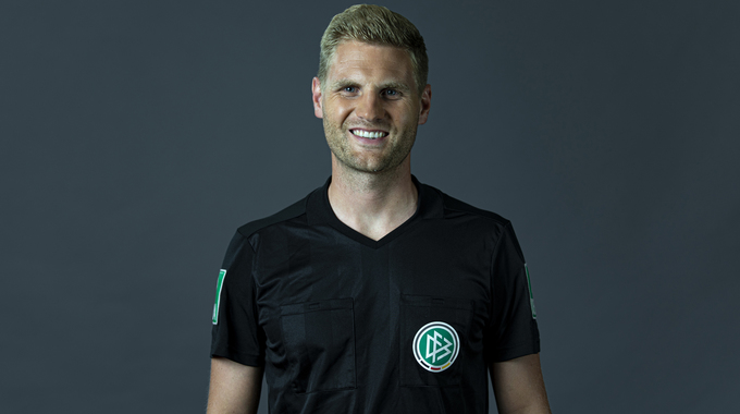 Profilbild von  Timo Gerach