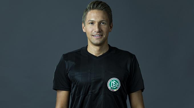 Profilbild von Tobias Reichel
