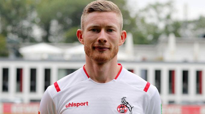 Profile picture of Florian Kainz