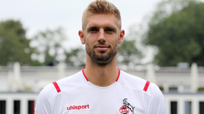 Profile picture of Lasse Sobiech