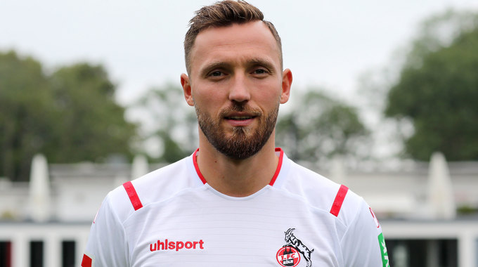 Profile picture of Marco Hoger